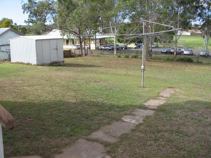 Monto QLD 4630, Image 1