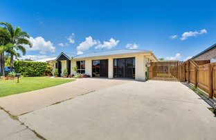 Picture of 4 Bradco Avenue, Ooralea QLD 4740