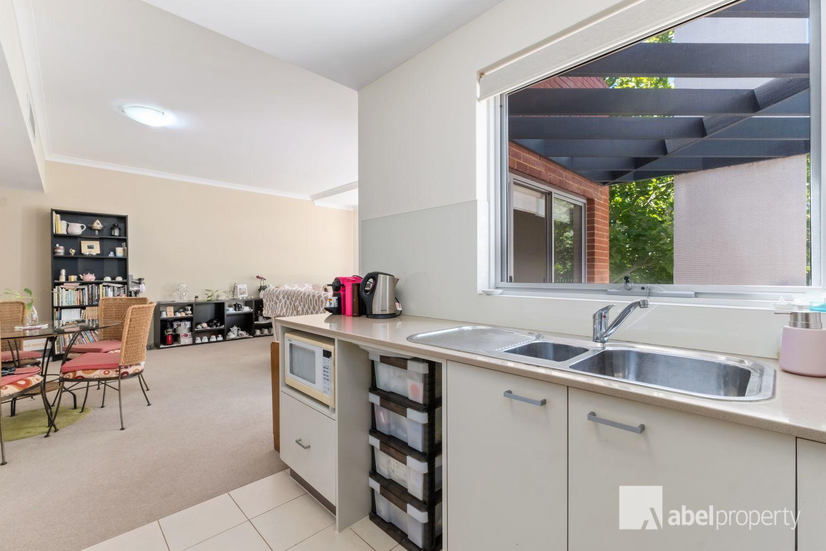 Level 1, 4/38 Fielder Street, East Perth WA 6004, Image 1
