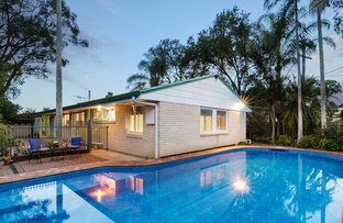 Picture of 2 Glen Frew St, Kenmore QLD 4069