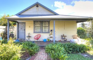 Picture of 69 Gilba Road, Girraween NSW 2145