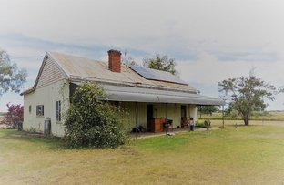 Picture of 845 Conimbia Street, Coonamble NSW 2829