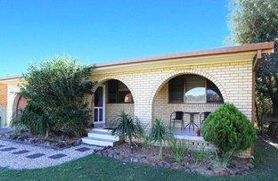 Picture of 105 Yamba Road, Yamba NSW 2464