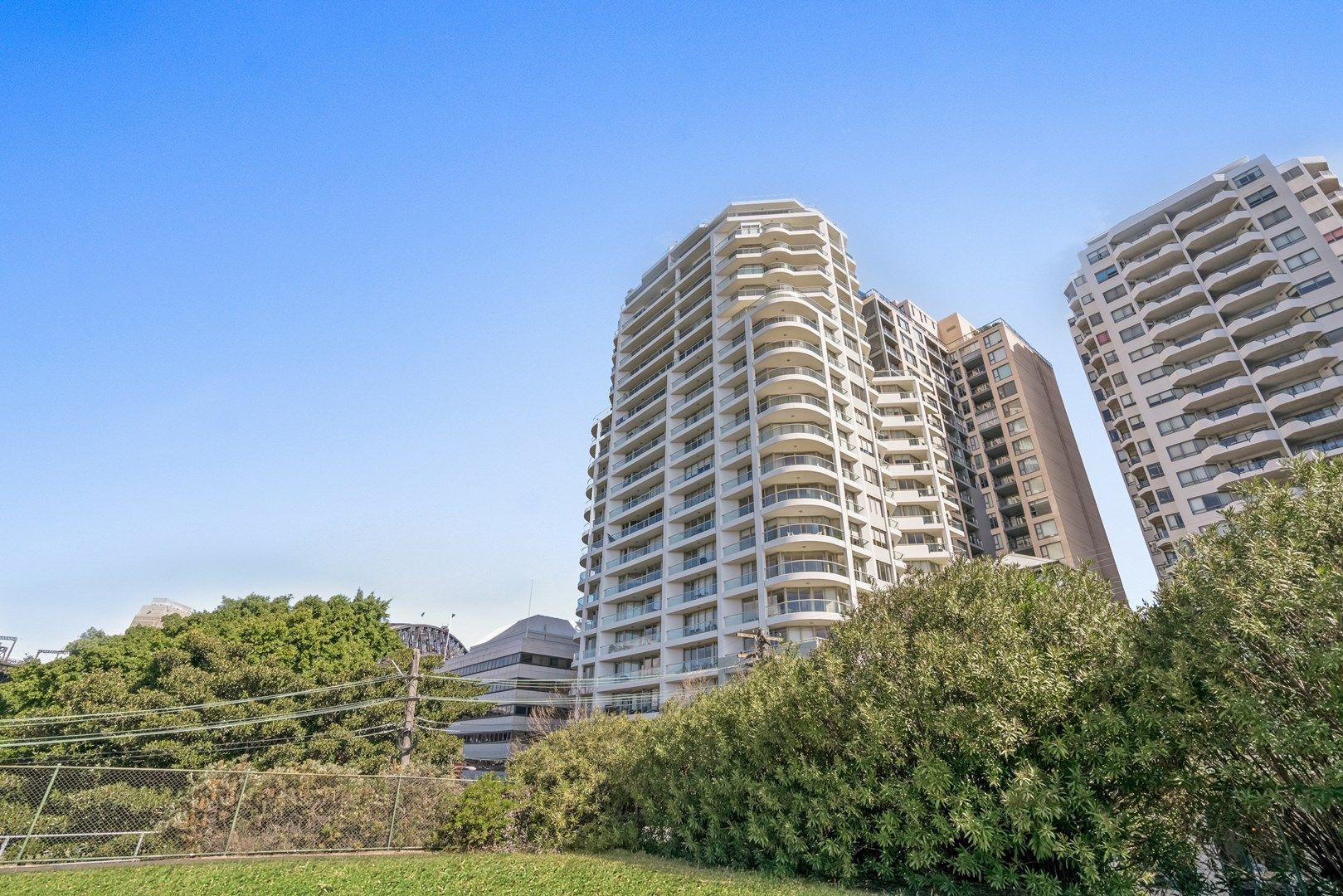 705/38 Alfred ST, Milsons Point NSW 2061, Image 1