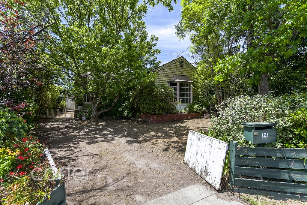 121 Dublin Road, Ringwood East VIC 3135, Image 1