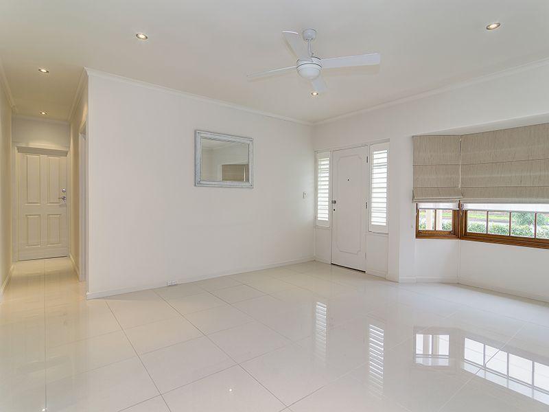 3/12 Ronald Terrace, Glenelg North SA 5045, Image 0