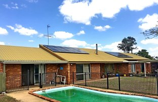 Picture of 26 Rangeview Drive, Gatton QLD 4343