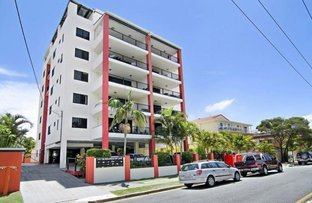 Picture of 4/14 Little Norman Street, Southport QLD 4215