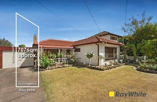 Picture of 37 Riley Street, Oakleigh South VIC 3167