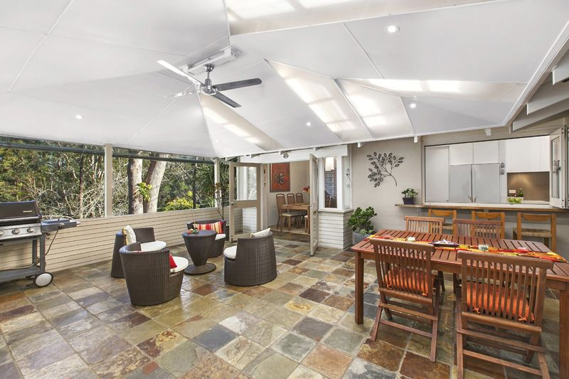 8 Dalrymple Crescent, Pymble NSW 2073, Image 1