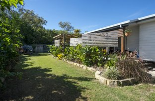 Picture of 31 Oxley Drive, South Gladstone QLD 4680
