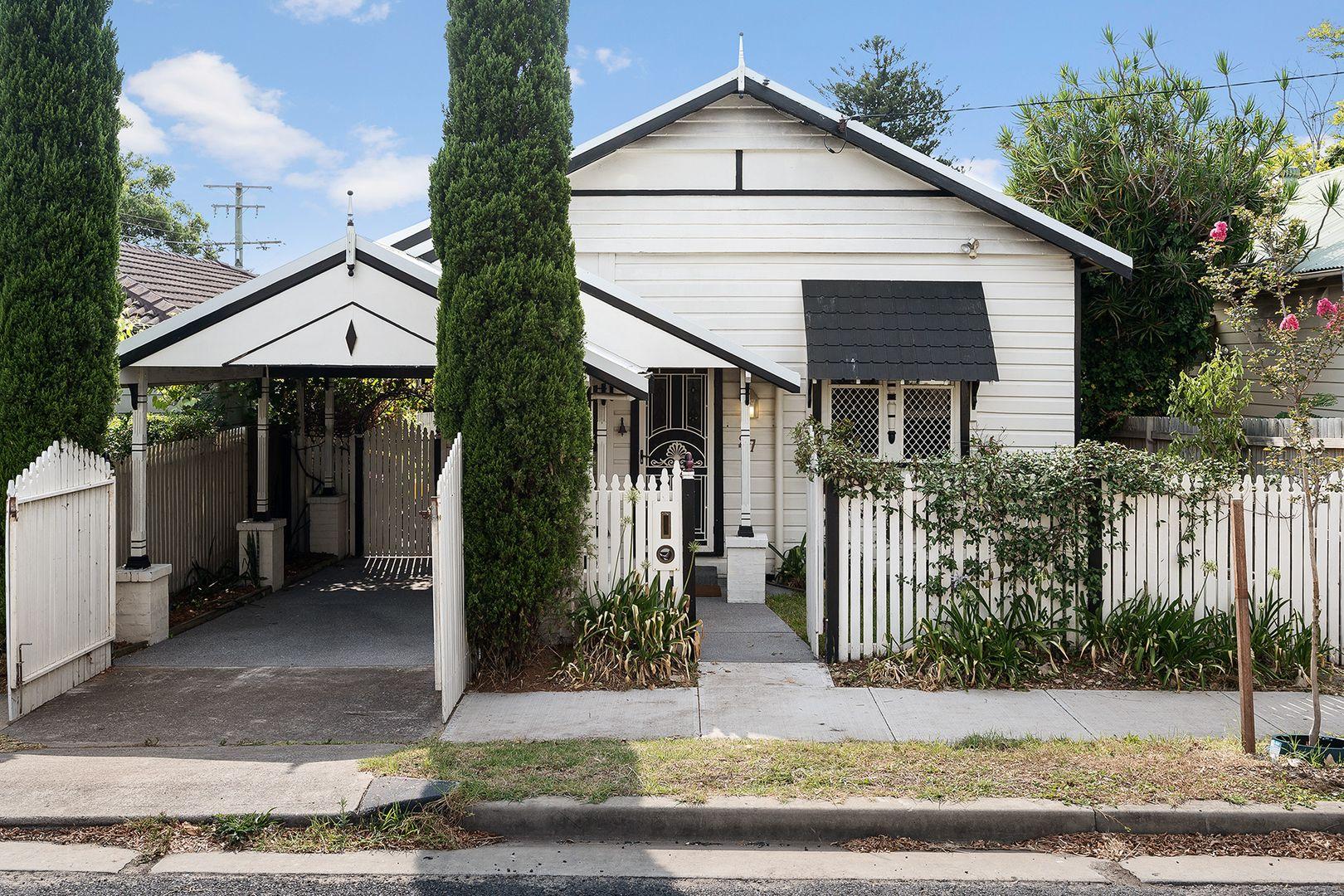 27 Carrington Street, Mayfield NSW 2304, Image 0