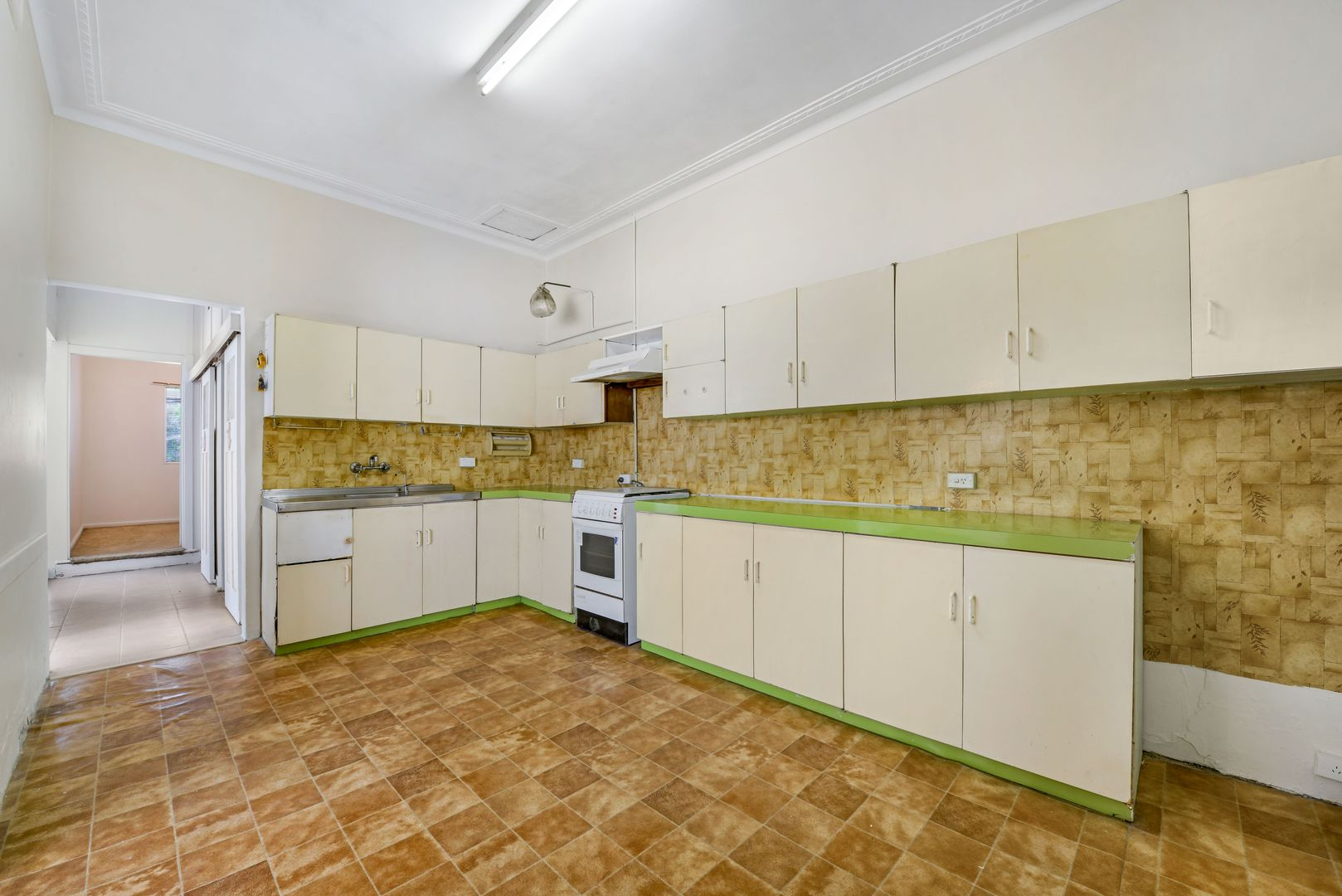 63 Abercorn Street, Bexley NSW 2207, Image 1