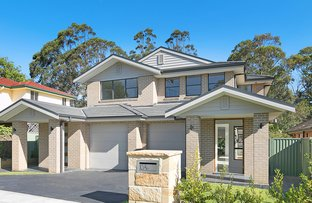 Picture of 10A Skenes Avenue, Eastwood NSW 2122