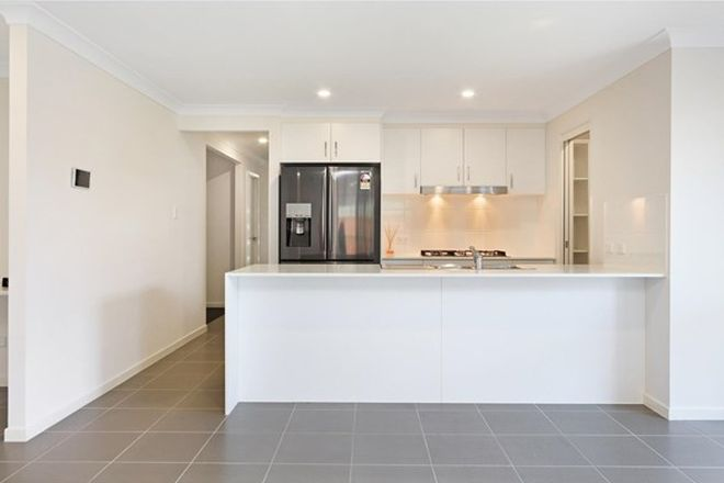 Picture of 19 Jade Crescent, CALOUNDRA WEST QLD 4551