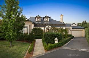 Picture of 8 Lillypilly Lane, Plenty VIC 3090