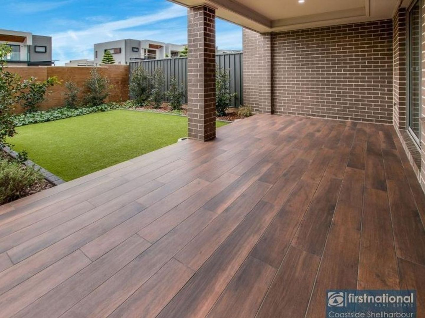 26A Cowries Avenue, Shell Cove NSW 2529, Image 2