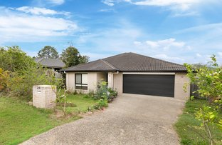 Picture of 20 Millbrook Street, Dayboro QLD 4521
