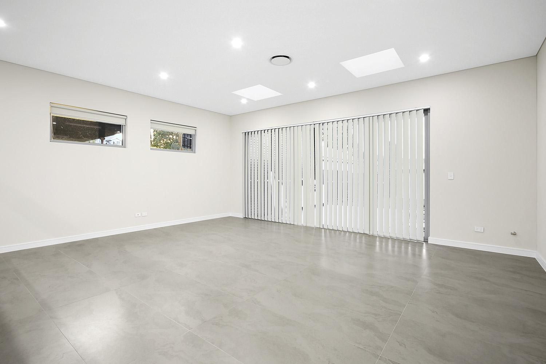 106A Iberia Street, Padstow NSW 2211, Image 2