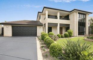 8 Melrose Court, Redland Bay QLD 4165