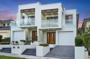 12 Mons Street, Lidcombe NSW 2141