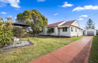 Picture of 19 Violet Street, Harristown QLD 4350
