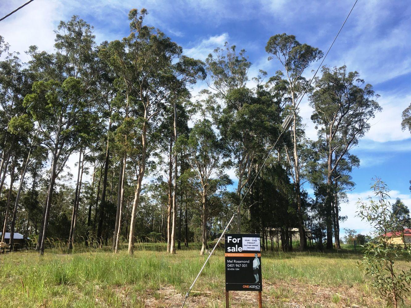 30 Mullalone Place, Pampoolah NSW 2430, Image 1