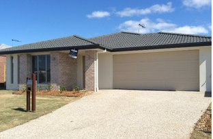Burpengary East QLD 4505