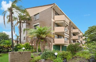 Picture of 9/6 Buchan Avenue, Tweed Heads NSW 2485