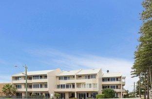 1/244 Marine Terrace, South Fremantle WA 6162