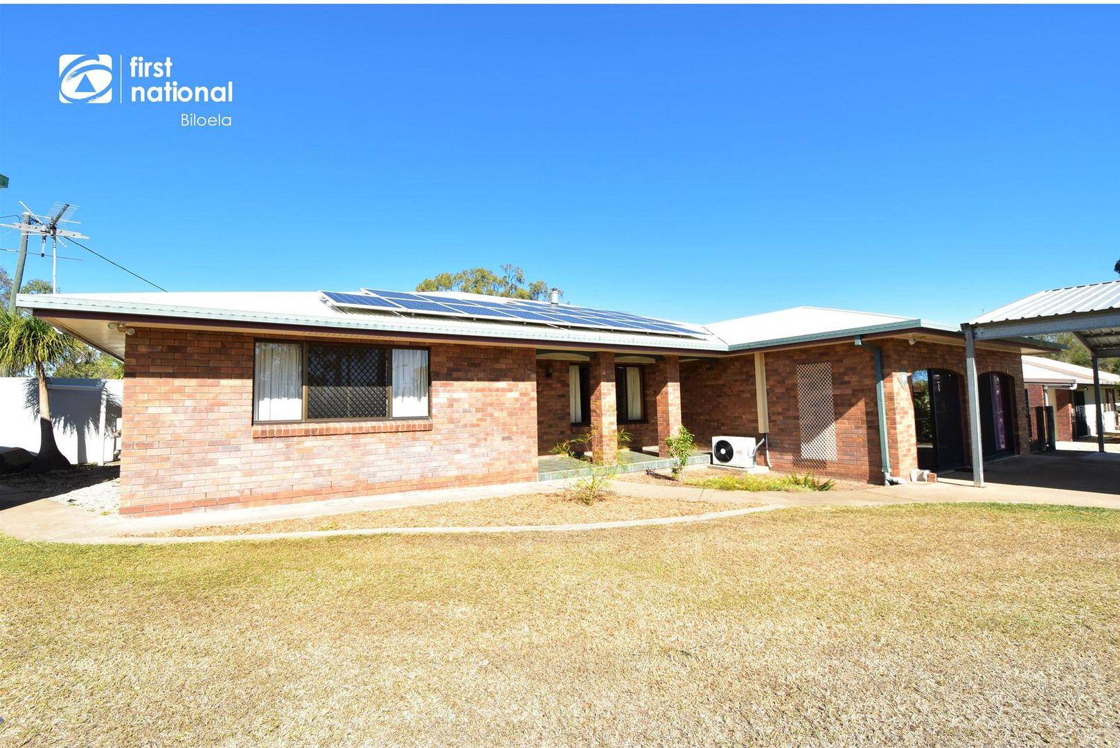 5 Kooingal Court, Biloela QLD 4715, Image 1