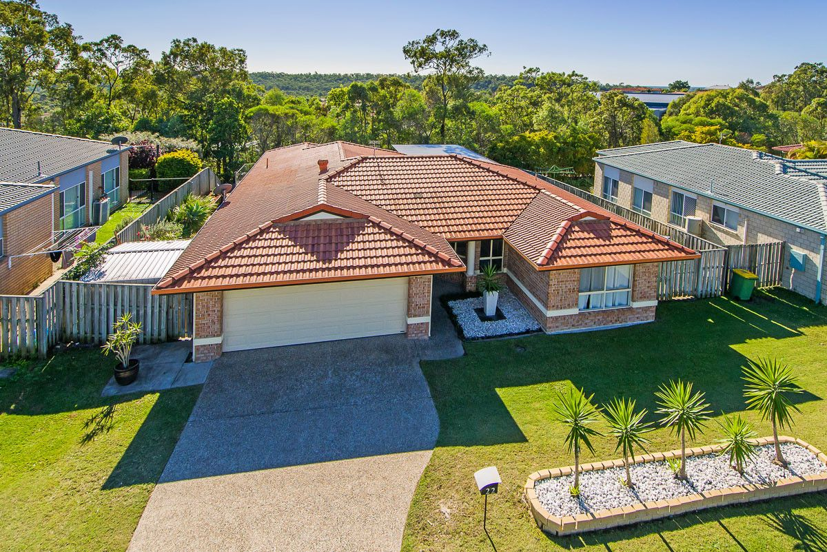 22 Manra Way, Pacific Pines QLD 4211, Image 0