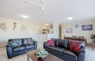 Picture of whiting street, Labrador QLD 4215