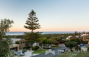 Picture of 52 Aruma Way, City Beach WA 6015