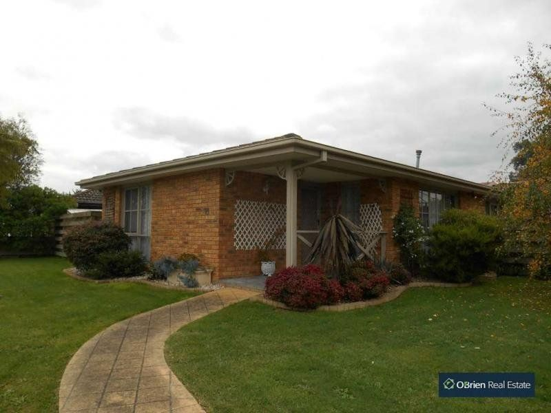 68 Fleetwood Drive, Narre Warren VIC 3805, Image 0