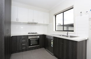 Picture of 24 Folger Road, Craigieburn VIC 3064