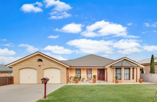 Picture of 13 Brennan Crescent, Oberon NSW 2787
