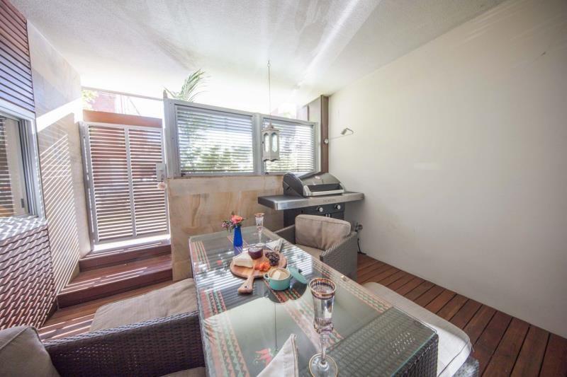 2/2-16 Towns Road, Rose Bay NSW 2029, Image 2