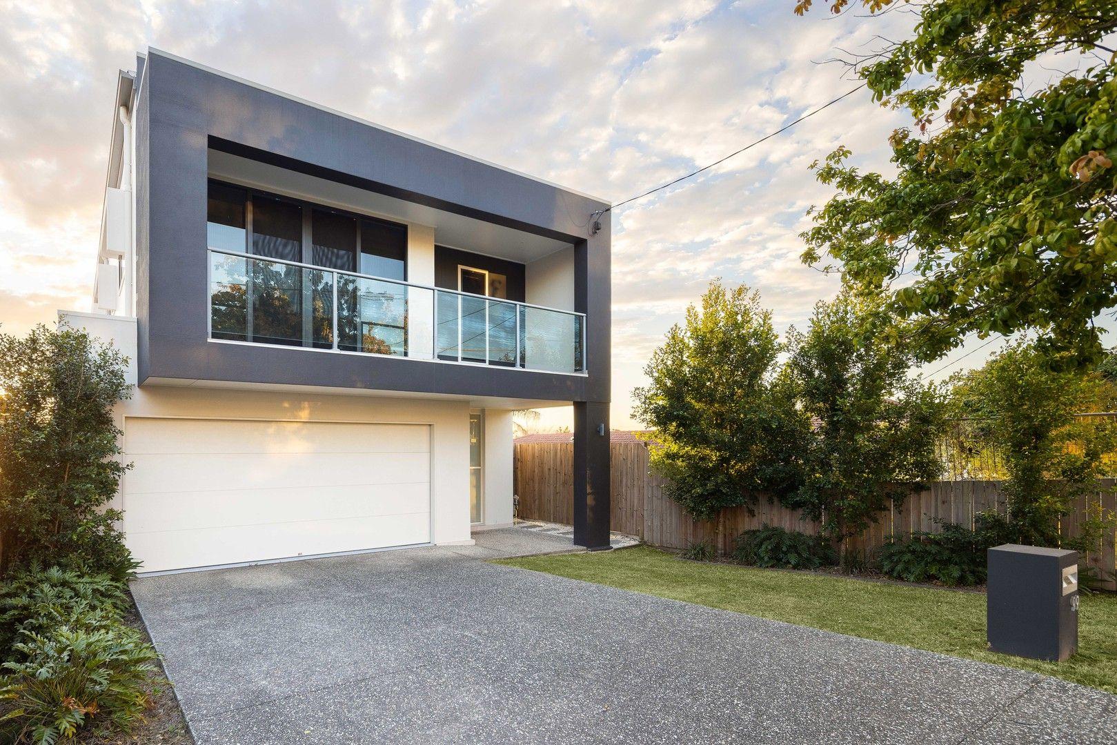 99 Effingham Street, Tarragindi QLD 4121, Image 0