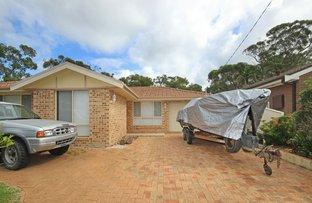 Picture of 4 Goorawin Street, Gwandalan NSW 2259