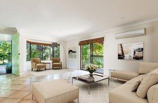 Picture of 12 Wandoo Court, Karana Downs QLD 4306