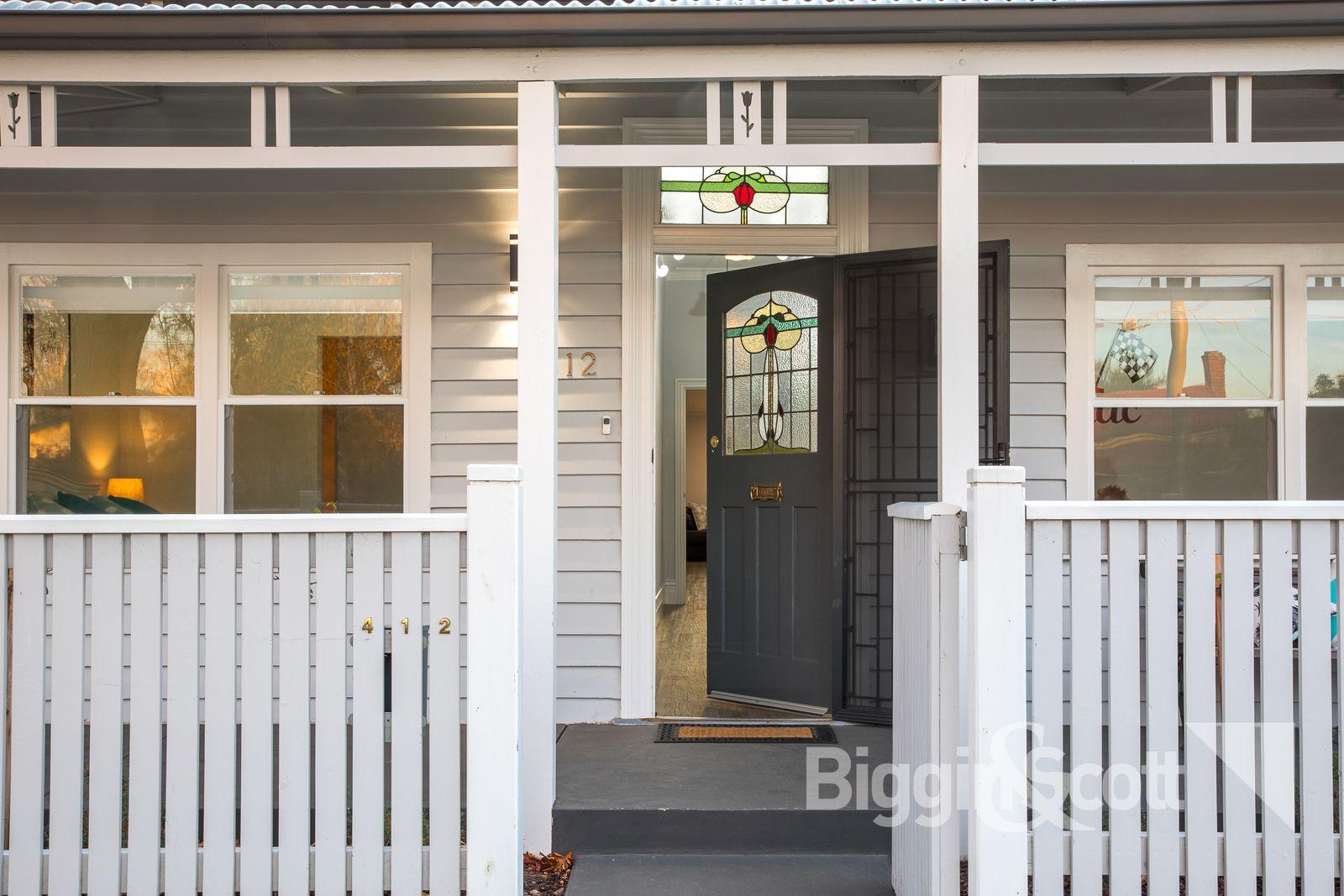 412 Ripon Street South, Ballarat Central VIC 3350, Image 0