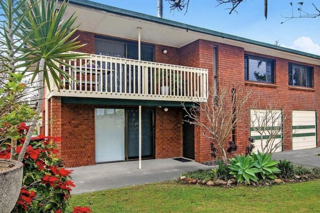 Picture of 50 Rileys Hill Road, BROADWATER NSW 2472