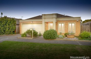 Picture of 4 Alessia Grove, Mernda VIC 3754
