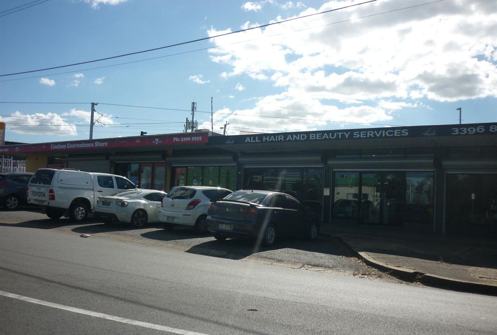 11/11 RODNEY STREET, Wynnum QLD 4178, Image 2