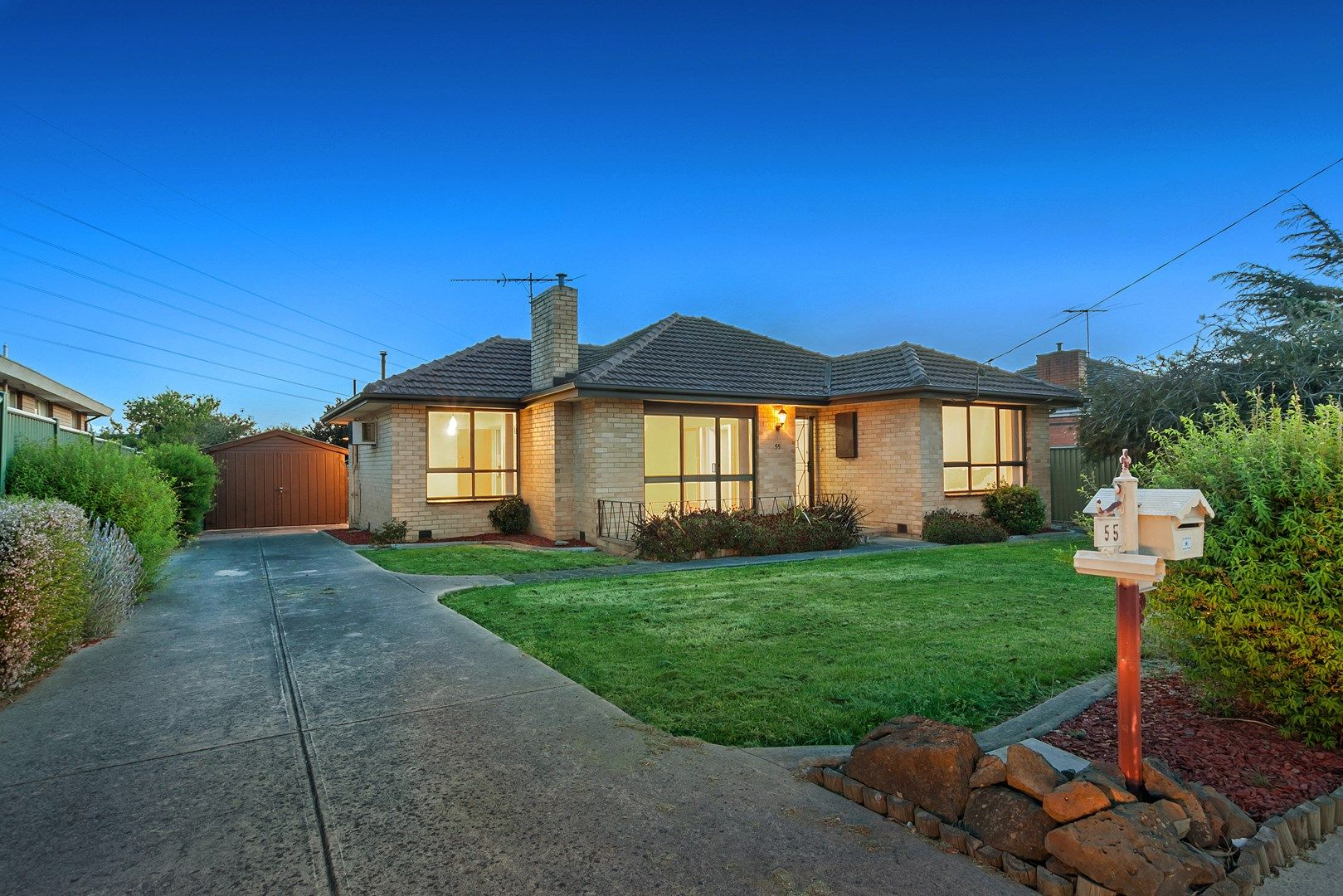 55 Hughes Parade, Reservoir VIC 3073, Image 0