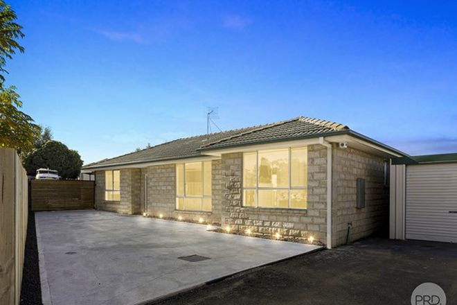 Picture of 7 Fredrick Drive, BRIGHTON TAS 7030