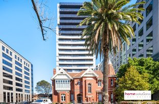 Picture of 520/572 St Kilda Road, Melbourne VIC 3004