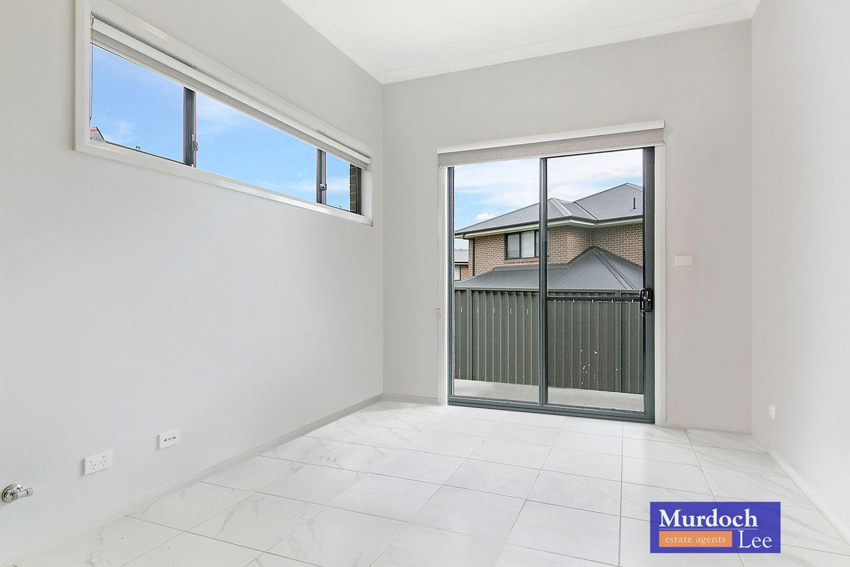 14A Purpletop Drive, Kellyville NSW 2155, Image 2