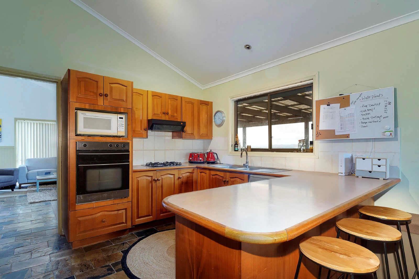 30 Belton Way, Forster NSW 2428, Image 1